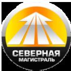 Проектно-изыскательский институт Северная Магистраль - ТРИКРОН