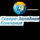 Северо-Западная Компания - ТРИКРОН